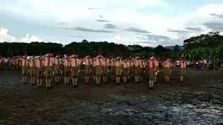 Video A. Mabini NHS Champion Fancy Drill 6th ASEAN Scout Jamboree download MP3, 3GP, MP4, WEBM, AVI, FLV Desember 2017