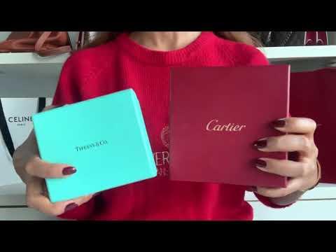 Tiffany T Wire Bracelet Cartier Love Sm Bracelet Youtube