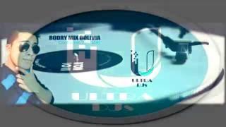 Shaky Shaky - Dj Rodry mix Bolivia