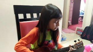 Download lagu Dirgahayu cover by alyssa dezek MP3