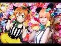 [ラブライブ] 星空凜コスプレメイク ☆HoshizoraRin CosplayMake by momopiyo