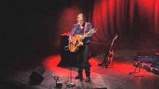 Peter A.G. - Det scene show - Live 2011 (part 2)