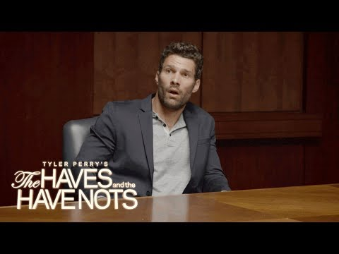 """First Look: """"Morning"""" 