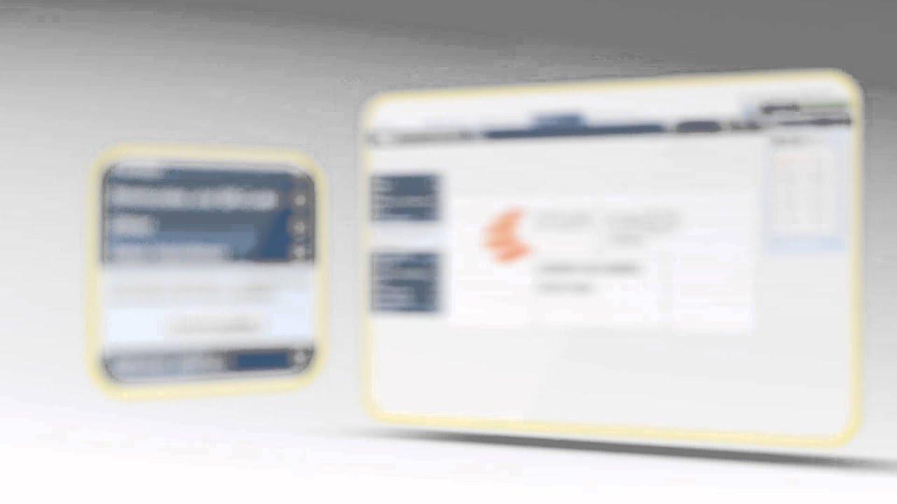 bSb Tipps Etiketten gestalten mit Seriendruck AVERY ZWECKFORM