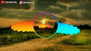 Download Dj Remix Satu Hati Sampai Mati Full Bass🔊🔊🔊Lintang Ati_Titip Angin Kangen - Enak Buat Santai