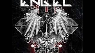 Watch Engel Every Sin leaves A Mark video