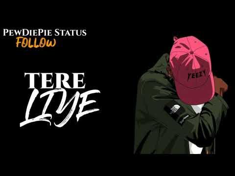 tere-liye-remix-ringtones,-new-hindi-music-ringtone-2019-punjabi-ringtone-|-love-ringtone-|-mp3-musi