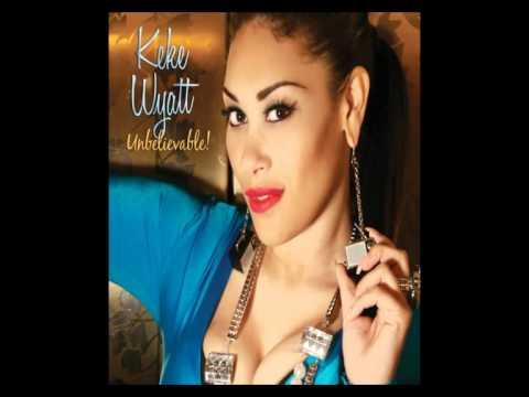 Keke Wyatt Ft. Kelly Price & Tweet -- Mirror