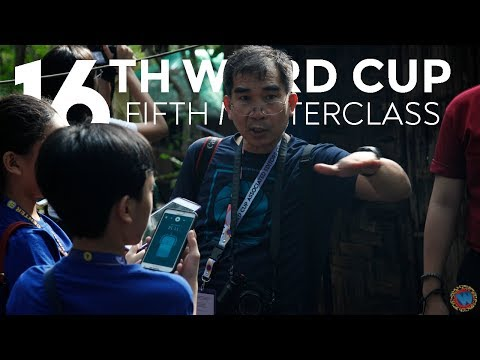 16th-word-cup-philippines:-fifth-journalism-masterclass