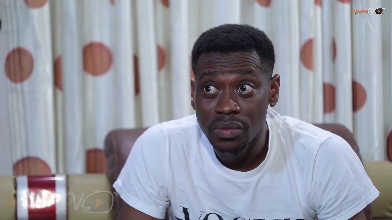 Download Kira kita Latest Yoruba Movie 2019 Drama Starring Lateef Adedimeji   Bimbo Oshin   Wunmi Ajiboye