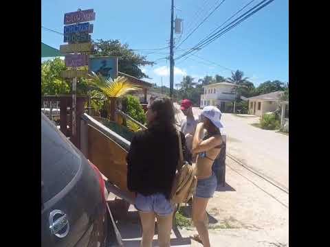 Eleuthera, Bahamas Day 2