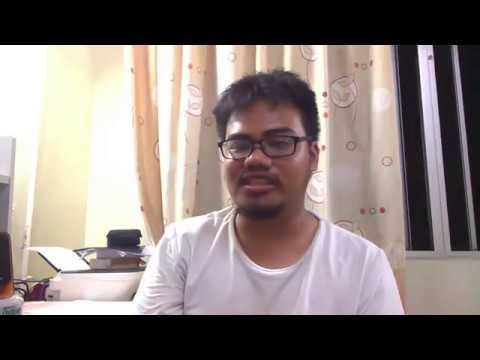 Apakah Itu Gamification? - Computer Games Development UTM - YouTube