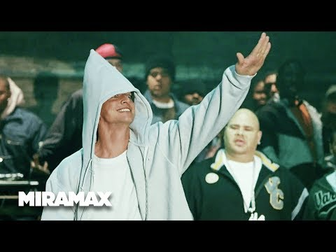 Scary Movie 3 | 'Rap Battle' (HD) | Kevin Hart, Anna Faris, Regina Hall | 2003