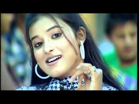 pendu jatt by narinder kherimania punjabi duets