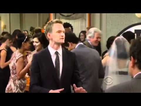 How I Met Your Mother Letzte Folge Stream