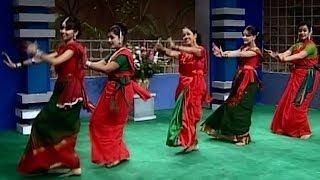 Mamun. Priyo Bangladesh (Tv Show)