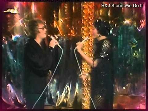 r&j-stone--we-do-it-1976