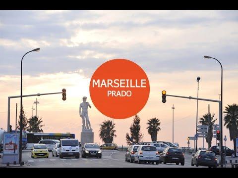 Centre Multiburo Marseille Prado | Espace de travail