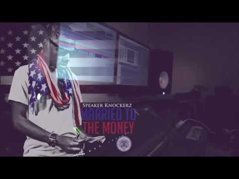 Speaker Knockerz - Count Up | Shot By @LoudVisuals (Snippet)