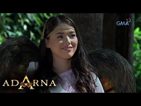 Adarna: Full Episode 19