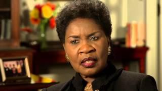 Texas Trailblazer: Erma Johnson Hadley