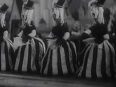 Гулливер фильм смотреть онлайн советский, фото трахаца на улице при людях