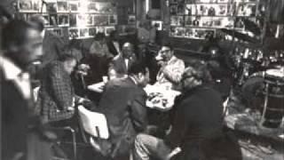 Jay McShann & His BluesMen - Confessin