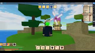 Roblox Ro-Piece buying 5 dfs (OMG!!!)