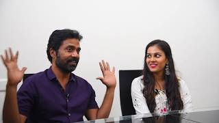 """"""" 20,000 rupees a month enough """" life changing interview with Vanjagar Ulagam team!"""