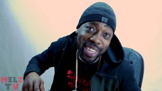 Download Video P Gutta GSC  ( Full Interview ) Speaks on Bobby & Rowdy , GS9 , Being CRIP & More MP3 3GP MP4