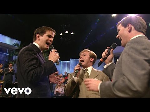 Paid In  - I Could Sing About Heaven