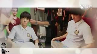 [ Karry Wang ] Một chút ngọt ngào - Uông Tô Lang ft BY2