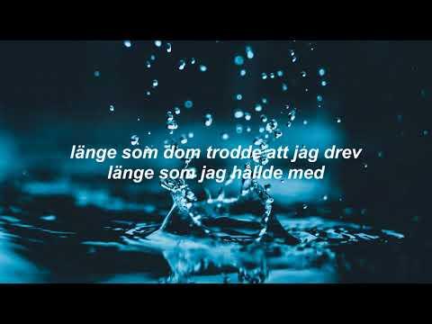 Fricky   Aqua Aura [lyrics]