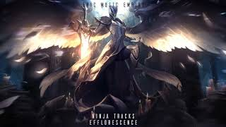Ninja Tracks - Efflorescence   Epic Orchestral Uplifting