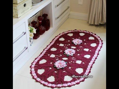 Crochet Patterns| for free |crochet