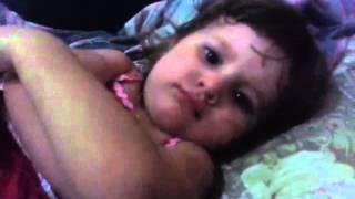 Manu baba 2013 Video