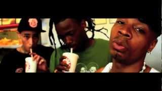 Baixar Plies - Anything Fa My Niggas - Video Preview