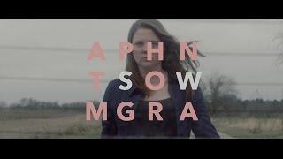 Answer  |  A Music Film  |   Phantogram