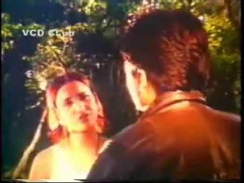 Nepali Film Funny English Speaking  Scene
