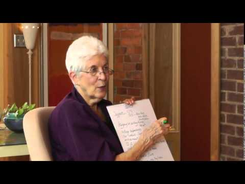 Bea Larsen Mediation, Divorce Mediation
