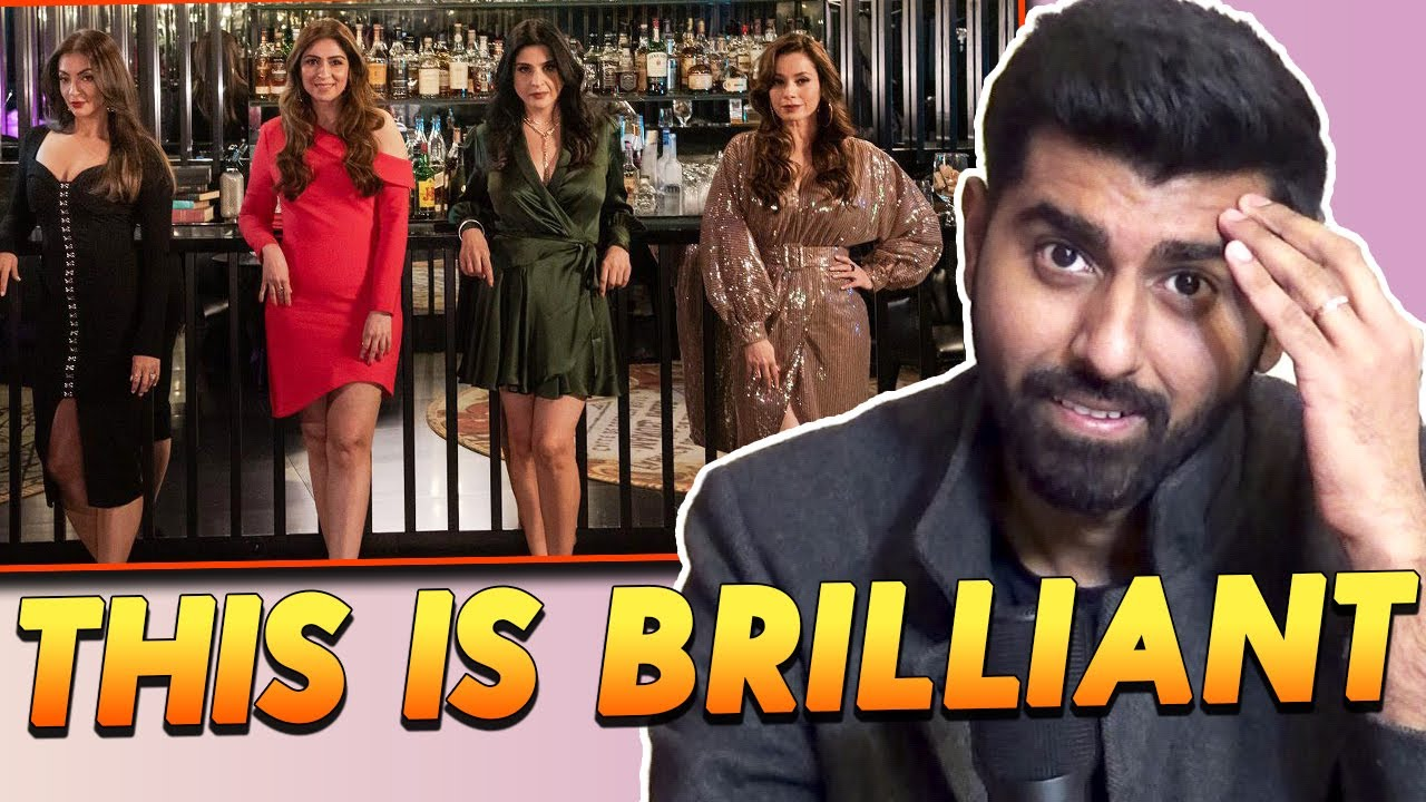 Download How to Rub Bollywood's Elitism in your face and Make Money