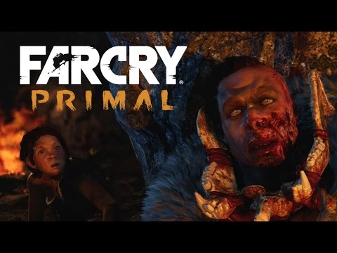 FAR CRY PRIMAL #22 - Terrível Batalha! (PS4 Gameplay Português) from YouTube · Duration:  46 minutes 10 seconds