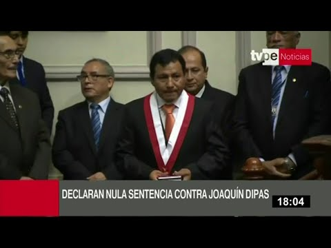 joaquín-dipas:-anulan-sentencia-en-su-contra-por-colusión