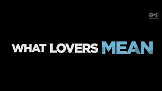 Loveshhuda In Cinemas 19th Feb 2016 - What Lovers SAY & MEAN?   Girish Kumar, Navneet Dhillon