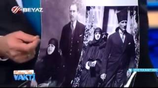 ERKAN TAN'DAN İNADINA MİNİ ETEK SöZüNE KAPAK!...