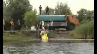 Dneprinfo Новоселица(Полезная новость., 2008-05-05T12:43:10.000Z)