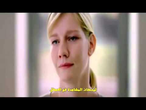 تحميل فيلم tekken 2010 مترجم myegy