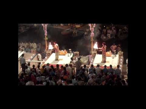 Ganges clip.wmv