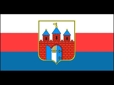 Bydgoszcz - Poland