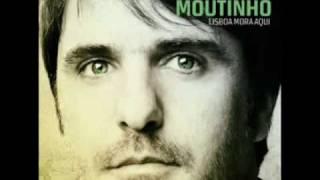 Pedro Moutinho - Sem sentido